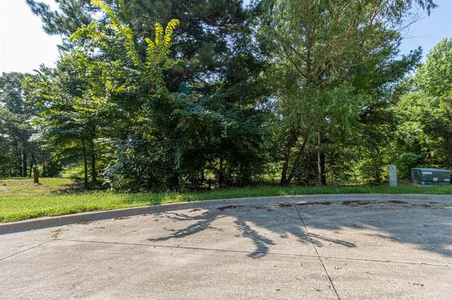 3682 Forest Lane, Tyler, TX 75662 (MLS #14667435) :: Epic Direct Realty