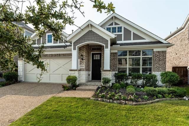 920 Nathanael Greene Court, Savannah, TX 76227 (MLS #14667732) :: Real Estate By Design