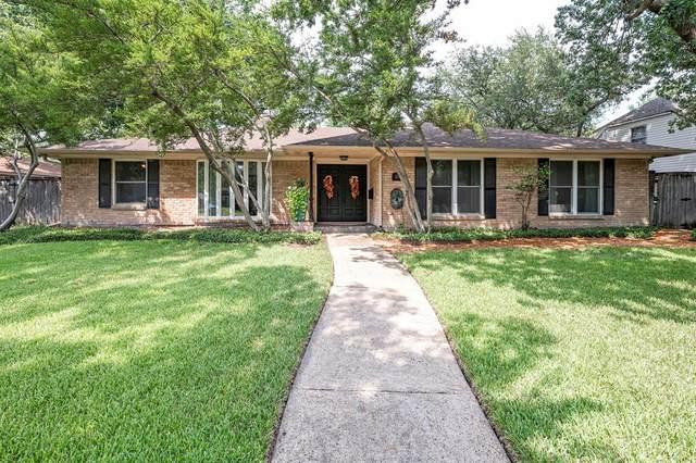 3217 Galahad Drive, Dallas, TX 75229 (MLS #14667884) :: Epic Direct Realty