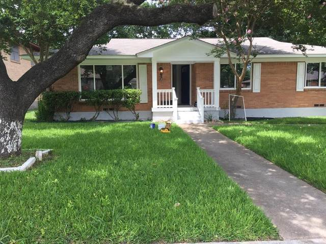 1471 Autumn Leaves Trail, Dallas, TX 75241 (MLS #14667927) :: All Cities USA Realty