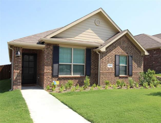 Fort Worth, TX 76123 :: Robbins Real Estate Group