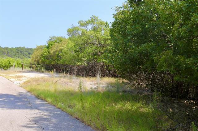 TBD Quail Hollow Road, Harker Heights, TX 76548 (MLS #14667962) :: Russell Realty Group
