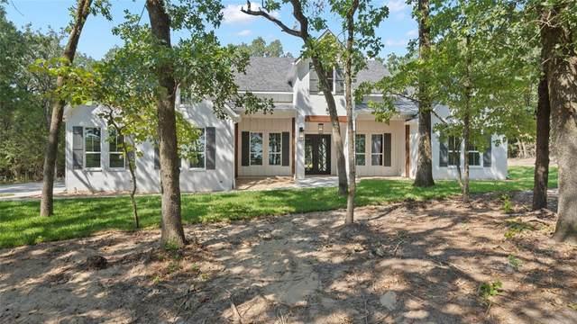 23316 Fm 1995, Lindale, TX 75771 (MLS #14668004) :: Robbins Real Estate Group