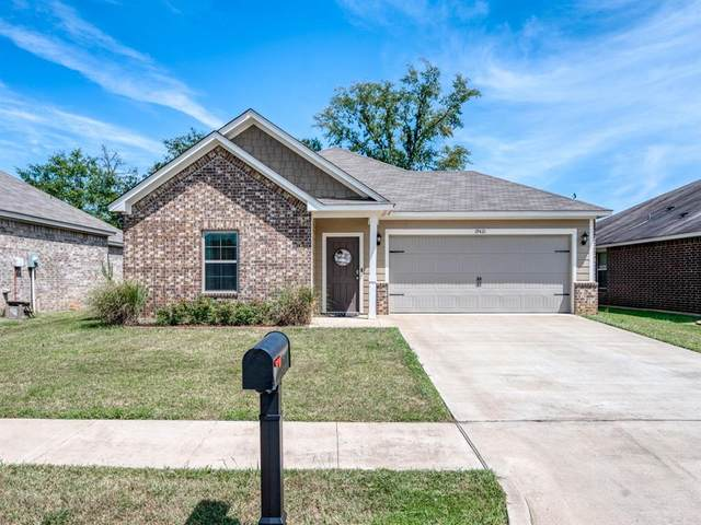 19421 Big Valley Drive, Flint, TX 75762 (MLS #14668311) :: Russell Realty Group
