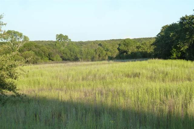 0000 Boyd Road, Forestburg, TX 76239 (MLS #14668359) :: Real Estate By Design
