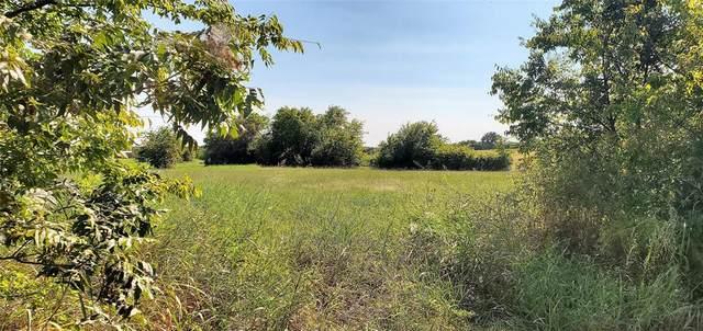 212 Olive Street, Lone Oak, TX 75453 (MLS #14668431) :: Robbins Real Estate Group