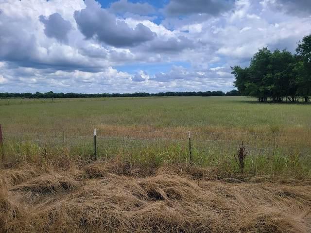 TBD 2 County Road 697, Farmersville, TX 75442 (MLS #14668641) :: Craig Properties Group