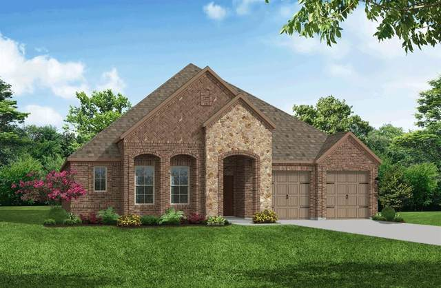 6341 Catalpa Drive, Midlothian, TX 76065 (MLS #14668645) :: Lisa Birdsong Group | Compass