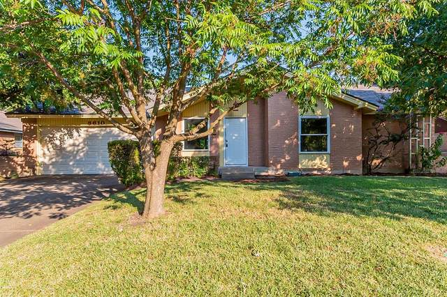 8610 Charing Cross Lane, Dallas, TX 75238 (MLS #14668681) :: Craig Properties Group