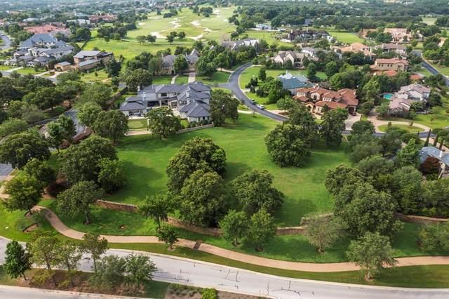 2204 King Fisher, Westlake, TX 76262 (MLS #14669071) :: Real Estate By Design