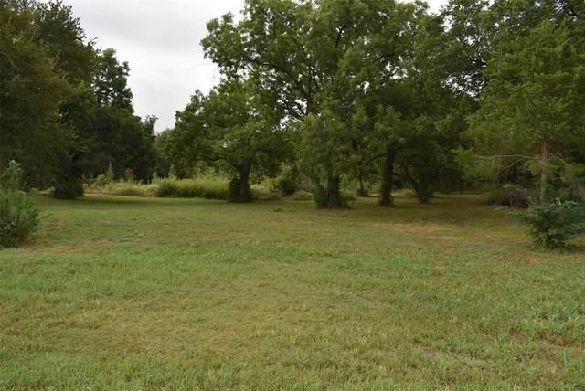 2410 Fossil Creek Drive, Midlothian, TX 76065 (MLS #14669273) :: Epic Direct Realty