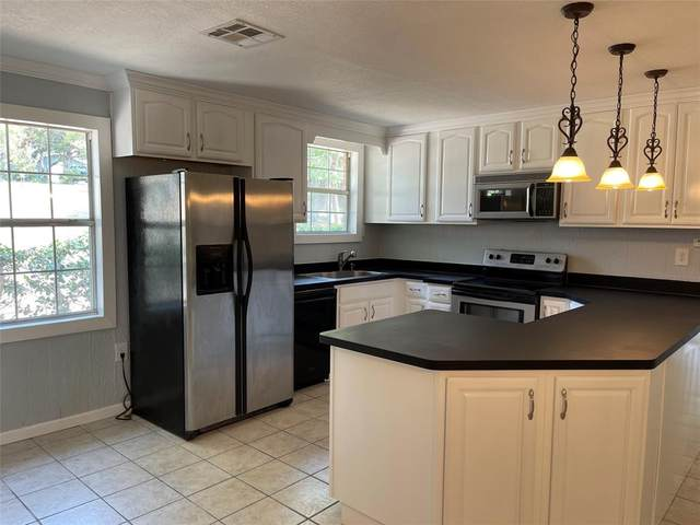 239 County Road 1708, Clifton, TX 76634 (MLS #14669324) :: Real Estate By Design