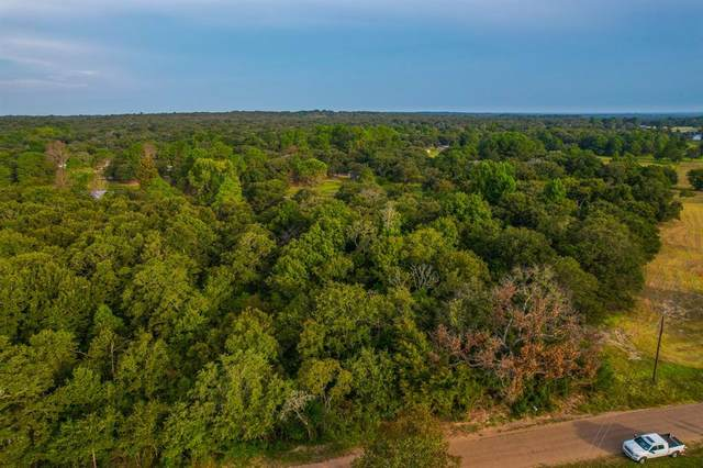 0 County Road 3704, Athens, TX 75752 (MLS #14669576) :: The Rhodes Team