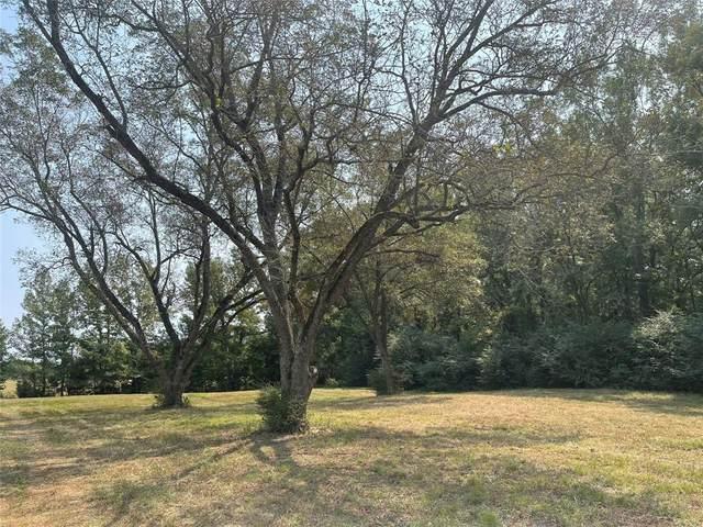TBD County Road 2310, Pittsburg, TX 75686 (MLS #14669679) :: VIVO Realty