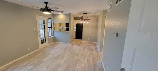 1740 Crest Point Drive, Arlington, TX 76012 (#14669705) :: Homes By Lainie Real Estate Group
