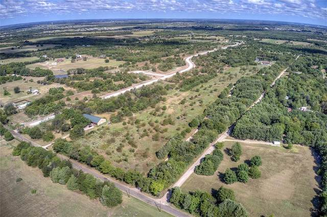 TBD County Rd 2216, Caddo Mills, TX 75135 (MLS #14669763) :: Real Estate By Design