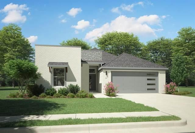 175 Arrow Wood Road, Waxahachie, TX 75052 (MLS #14669807) :: Lisa Birdsong Group | Compass