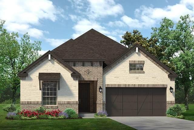 8900 Lavon Lane, Denton, TX 76226 (MLS #14670318) :: All Cities USA Realty