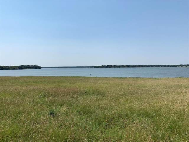 Lot 17 Lcr 822, Groesbeck, TX 76642 (#14670558) :: Homes By Lainie Real Estate Group