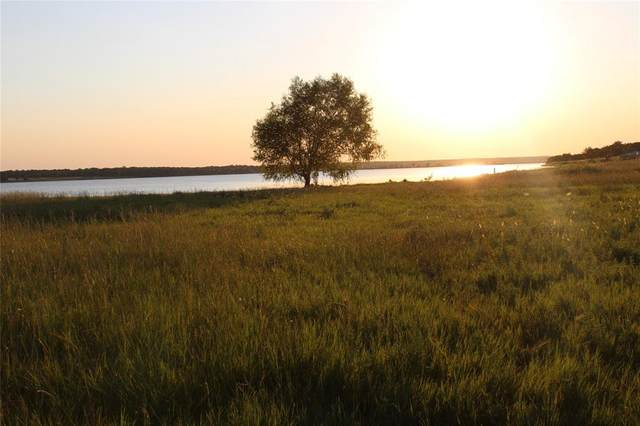 Lot 3 Lcr 822, Groesbeck, TX 76642 (#14670571) :: Homes By Lainie Real Estate Group