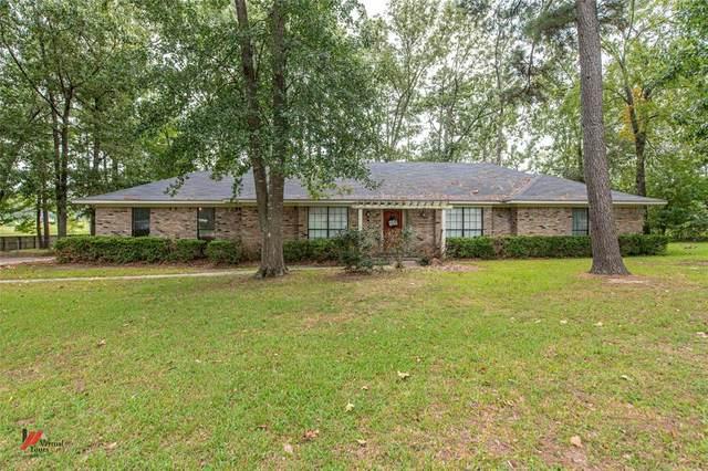 6327 Chippewa Trail, Shreveport, LA 71107 (MLS #14670842) :: Robbins Real Estate Group