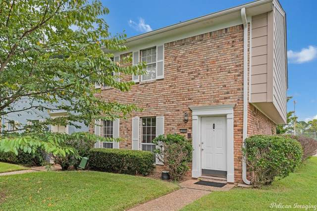 10046 Georgetown Drive, Shreveport, LA 71115 (MLS #14670934) :: All Cities USA Realty