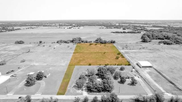 TBD Mikel Lane, Waco, TX 76708 (MLS #14670993) :: Trinity Premier Properties