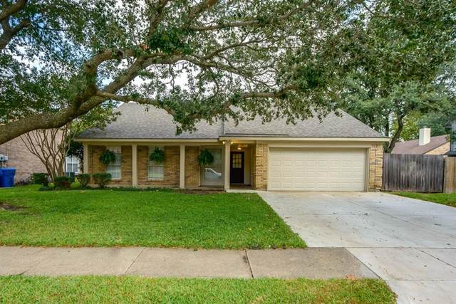 8017 Weatherly Drive, Rowlett, TX 75089 (MLS #14671153) :: The Russell-Rose Team