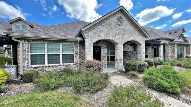 5693 Hummingbird Lane, Fairview, TX 75069 (MLS #14671561) :: Lisa Birdsong Group | Compass
