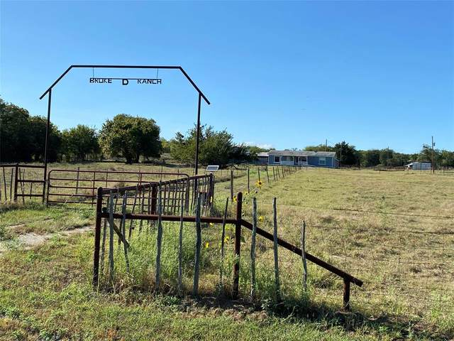 5280 Ben Day Murrin Road, Fort Worth, TX 76126 (MLS #14671582) :: Lisa Birdsong Group | Compass