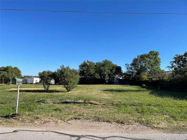 2405 Pecan Street, Carrollton, TX 75010 (MLS #14671775) :: KW Commercial Dallas