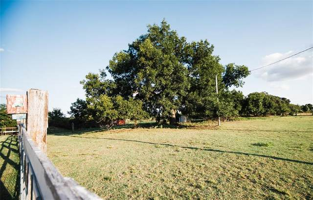 8794 County Road 221, Clyde, TX 79510 (MLS #14671811) :: Texas Lifestyles Group at Keller Williams Realty
