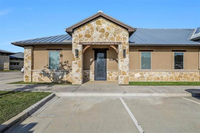 255 W Lebanon, Frisco, TX 75036 (MLS #14672101) :: Robbins Real Estate Group