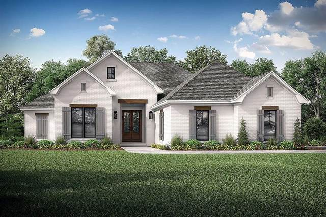 201 Ox Mill Creek Road, Brock, TX 76087 (MLS #14672320) :: EXIT Realty Elite