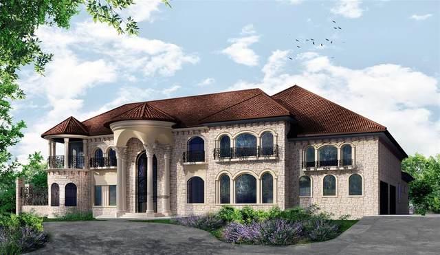 378 Hidden Leaf Circle, Sunnyvale, TX 75182 (MLS #14672360) :: Real Estate By Design