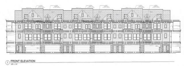 100 Samuel Street, Lewisville, TX 75057 (MLS #14672428) :: Crawford and Company, Realtors