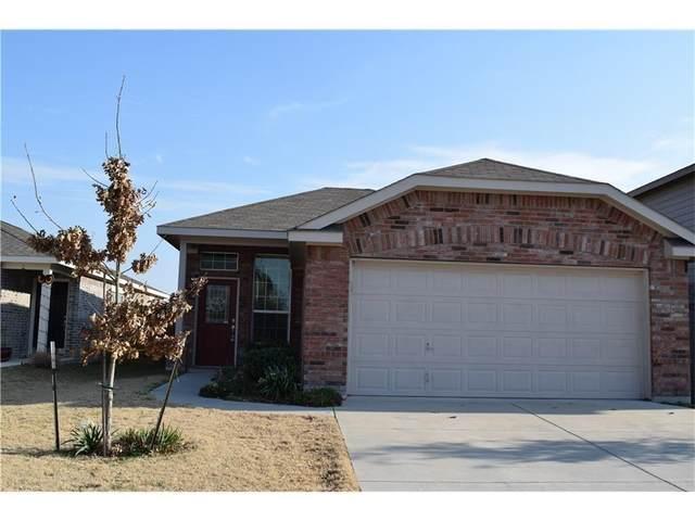 4805 Cedar Springs Drive, Fort Worth, TX 76179 (MLS #14672907) :: Russell Realty Group