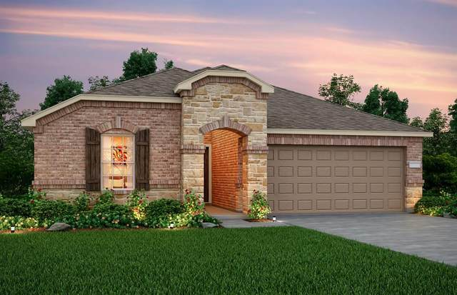 1625 Timpson Drive, Forney, TX 75126 (MLS #14673074) :: Russell Realty Group