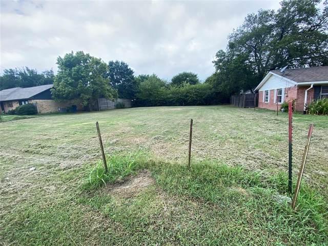 #4 Shady Oaks Circle, Shady Shores, TX 76208 (MLS #14673222) :: Real Estate By Design