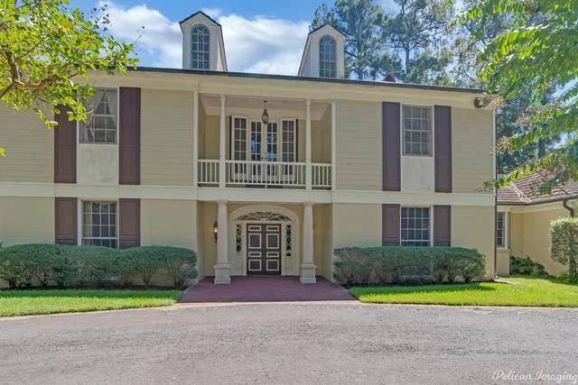 6446 Creswell Avenue, Shreveport, LA 71106 (MLS #14673310) :: Robbins Real Estate Group