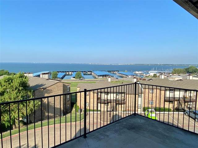 351 Henry M Chandler Drive, Rockwall, TX 75032 (MLS #14673498) :: 1st Choice Realty