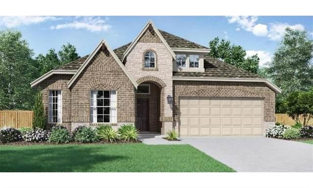 900 Hutson Drive, Royse City, TX 75189 (MLS #14673693) :: Epic Direct Realty
