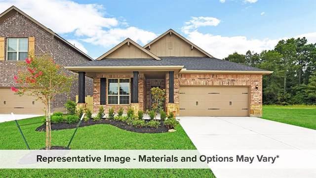 3135 Aqueduct Avenue, Royse City, TX 75189 (MLS #14673713) :: The Good Home Team