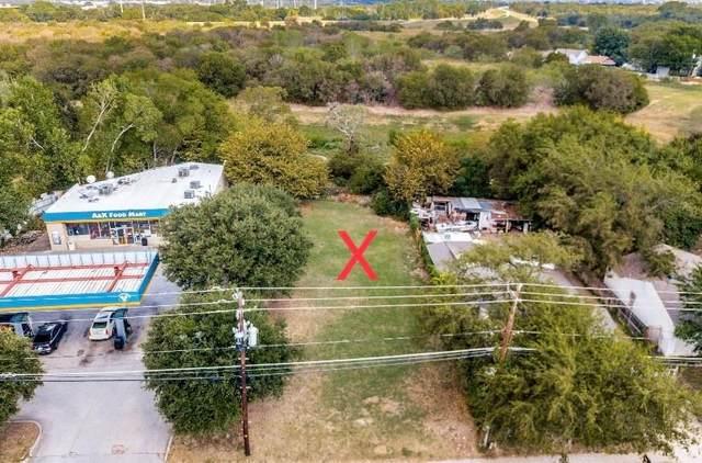 5711 Singleton Boulevard, Dallas, TX 75212 (MLS #14673823) :: Real Estate By Design