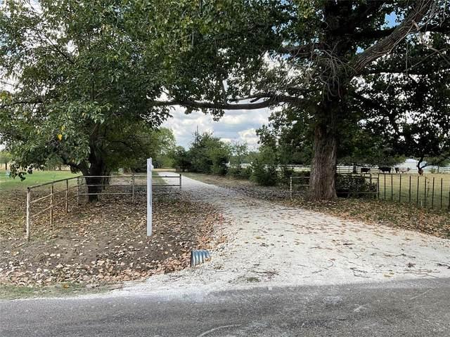 4519 Cross Timber Road, Burleson, TX 76028 (MLS #14673848) :: Craig Properties Group