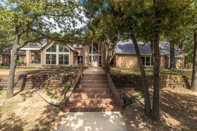 Gainesville, TX 76240 :: The Mauelshagen Group