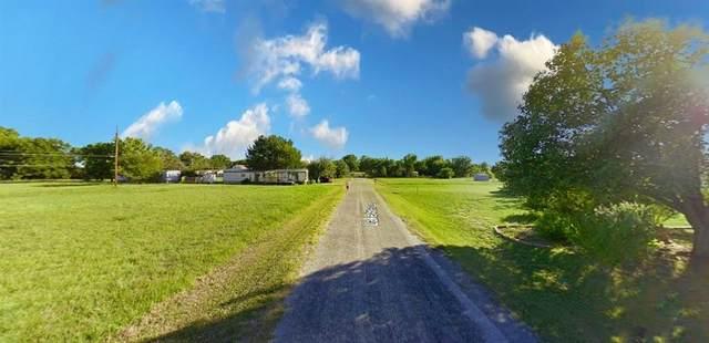 5511 Lake View Drive, Granbury, TX 76048 (MLS #14674139) :: Craig Properties Group
