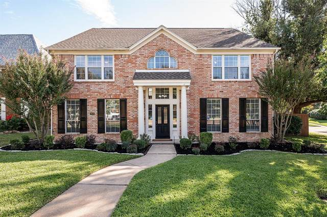 7624 Tallow Drive, Irving, TX 75063 (MLS #14674145) :: Real Estate By Design