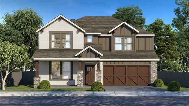 546 Torrey Pines, Heath, TX 75032 (MLS #14674172) :: 1st Choice Realty