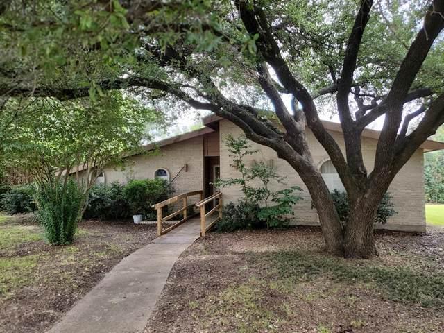 6764 Hillbriar Drive, Dallas, TX 75248 (MLS #14674336) :: Trinity Premier Properties